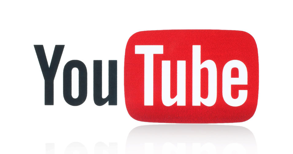 YouTube continues to ban crypto content; No one knows the reason!
