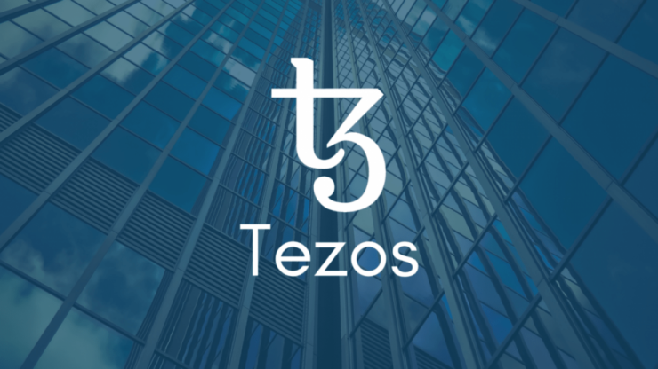 10,000 French stores now offering Tezos (XTZ) for sale