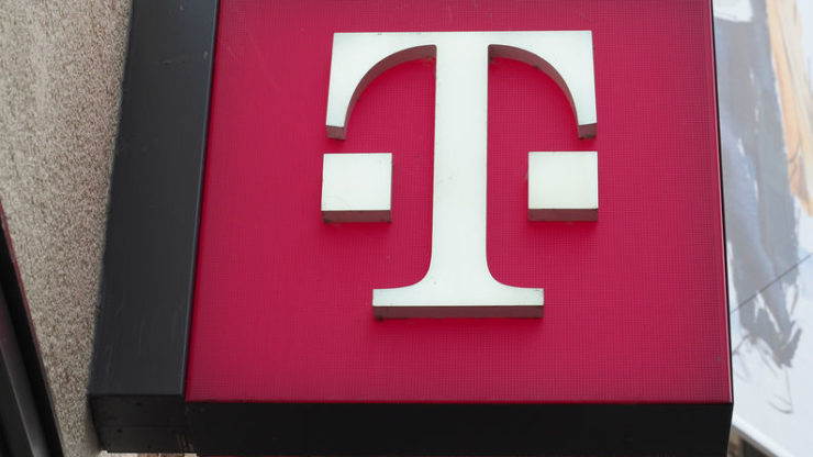 Deutsche Telekom maintains guidance for 2020 on upbeat Q1 earnings report