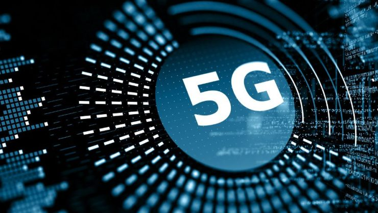 Best 5G stocks to buy right now