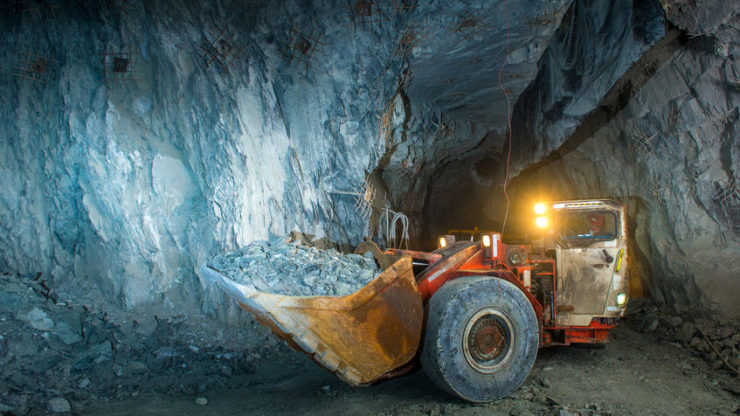 Gold mining fundamentals have never been stronger – CFRA report
