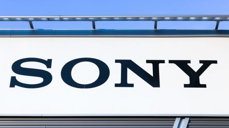 Sony Pictures CEO breaks down $70M deal with Apple