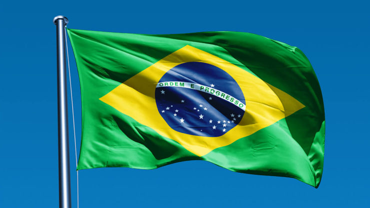 Brazil banks investigated for not serving crypto firms