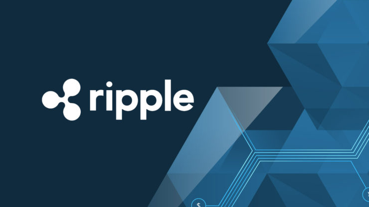 New Ripple update allows users to delete their wallets