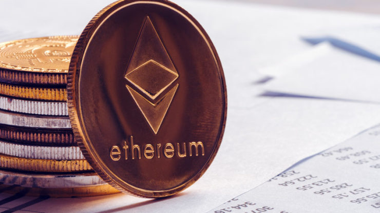 Ethereum scaling and gas-free transactions
