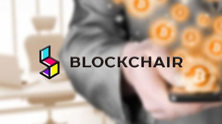 Introducing Blockchair: dubbed the 'Google of blockchain', we investigate